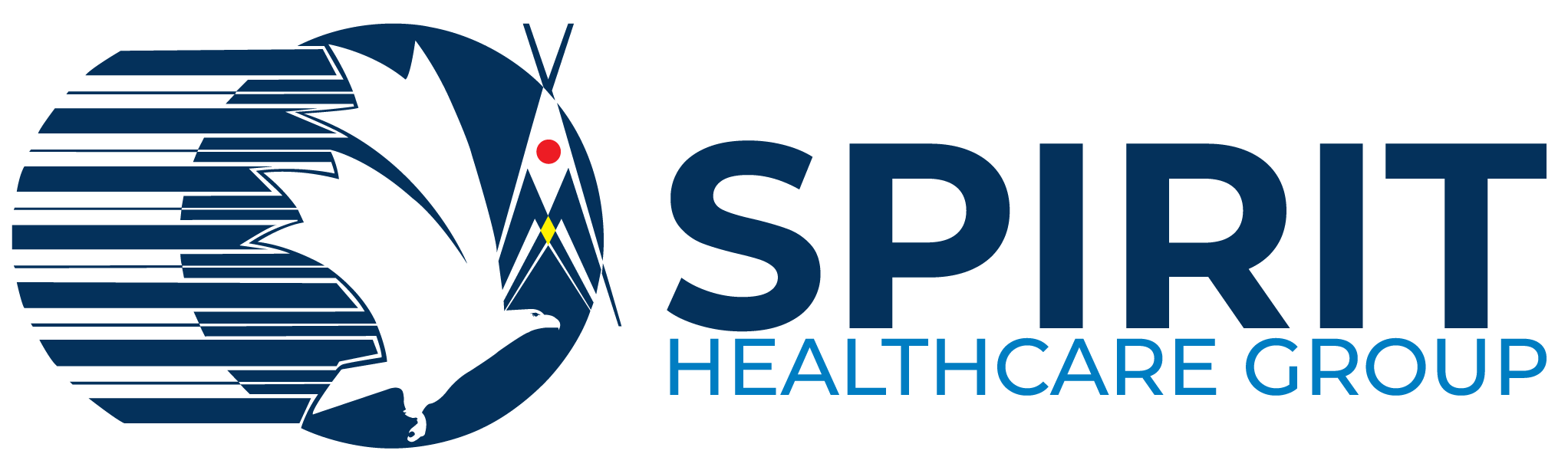 Spirit Healthcare Group